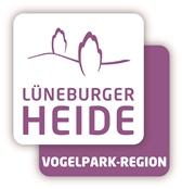 http://www.vogelpark-region.de/de/