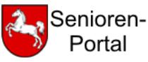 Seniorenportal