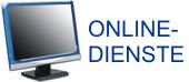 Onlinedienste