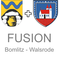 Fusion Bomlitz - Walsrode
